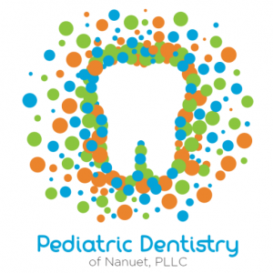 Nanuet Pediatric Dentistry